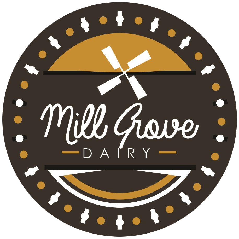 cropped-Mill-Grove-Dairy-Logo-png2